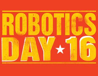 robotics-day-320