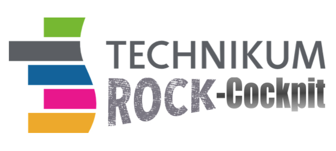logo-technikum-rock-cockpit