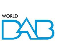 200x188_world-dab-logo_blue_minus-strapline_square