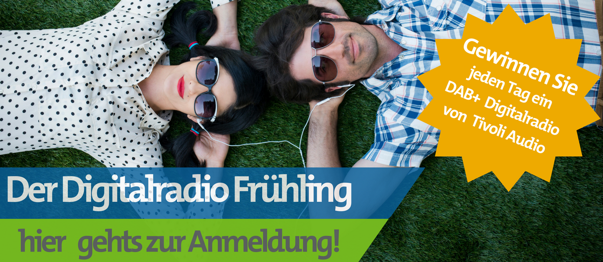 der-digitalradio-fruehling-1