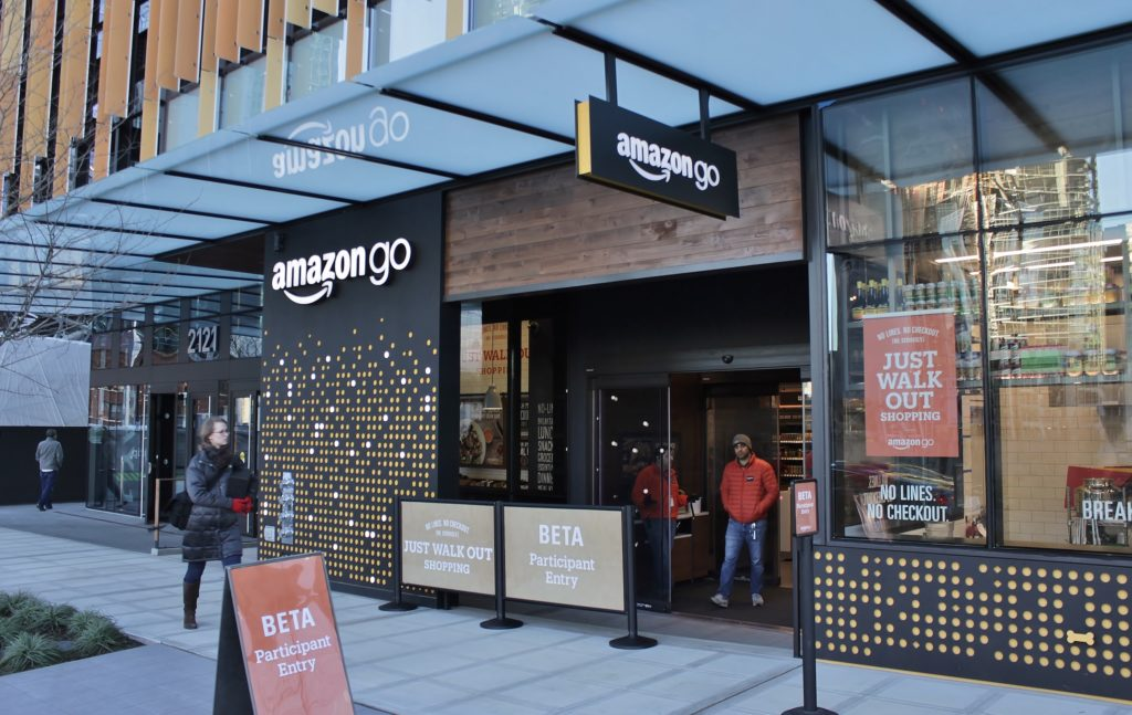amazon_go_in_seattle_december_2016