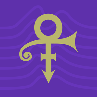 Music is Love - Prince Special