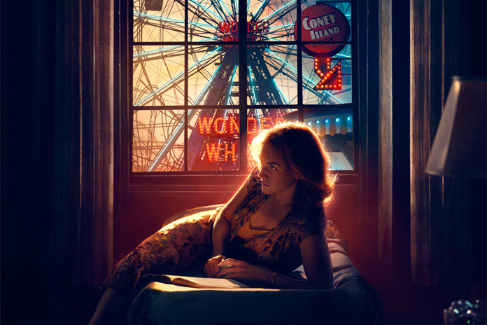 woody-allens-wonder-wheel-poster-and-photos